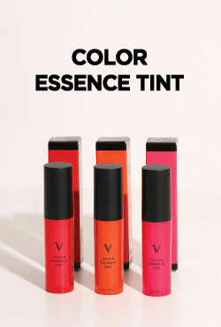 VELY VELY Color Essence Tint